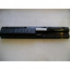 Baterie laptop HP Probook 4530S netestata