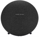 Boxa Portabila Harman Kardon Onyx Studio 4, Bluetooth (Gri)