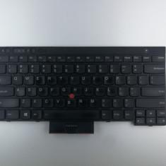 Tastatura Laptop  Lenovo ThinkPad T430 X230 T530 L430 L530 04X1315 US Layout