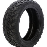 Anvelopa 10 inch off-road trotineta electrica Kugoo/DAKOR G2 Pro