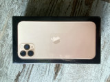 iPhone 11 Pro Max 256 GB Rose Gold