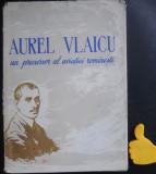 Un precursor al aviatiei romanesti Aurel Vlaicu Constantin C. Gheorghiu