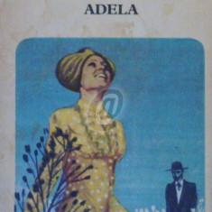 Adela (1972)