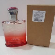 Creed Original Santal 120ml   Parfum Tester