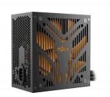 Sursa nJoy Dawn 650, 650W, 80+ Bronze