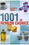 1001 de remedii casnice (Reader's Digest) print 2008