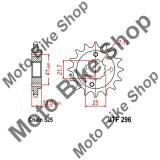 MBS Pinion fata 525 Z16, Cod Produs: JTF29616