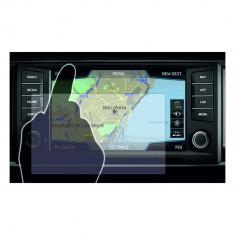 Folie de protectie Clasic Smart Protection Navi Seat Ateca 8 inch CellPro Secure