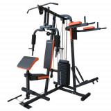 Aparat multifunctional fitness cu stepper Orion Core L300