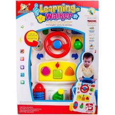 Premergator, Play Play, model masinuta, 44×30 cm, multicolor