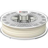 FormFutura Volcano PLA Filament - Alb, 2.85 mm, 750 g