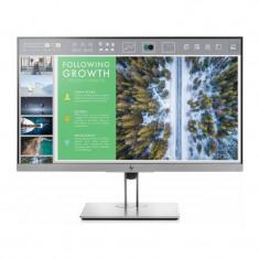 Monitor HP EliteDisplay E243 23.8 inch 5ms Silver