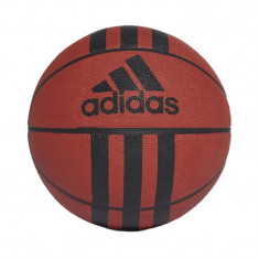 Minge Adidas 3 Stripe - Minge originala - 218977, Gazon
