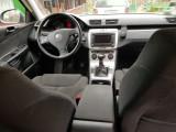 Passat b6, FOX, Motorina/Diesel, Break