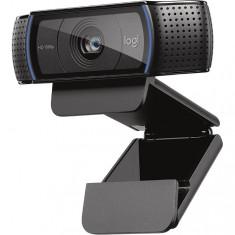 Camera web Logitech C920s Pro HD