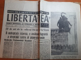 Ziarul libertatea 30-31 august 1990-art romania -u.r.s.s (2-1)