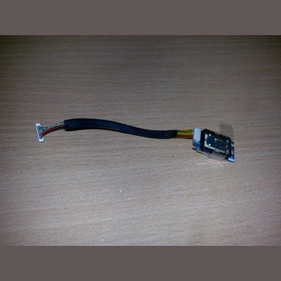 Bluetooth HP Compaq 6710b 398393-002 foto