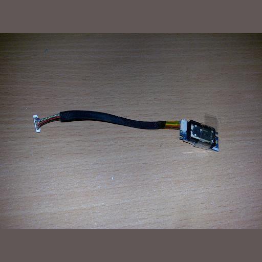 Bluetooth HP Compaq 6710b 398393-002