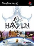 Joc PS2 Haven