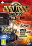 Euro Truck Simulator 2 Special Edition PC
