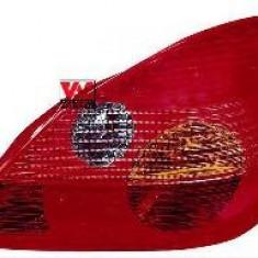 Lampa spate OPEL TIGRA TwinTop (2004 - 2016) VAN WEZEL 3786932