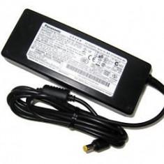 Alimentator laptop Panasonic Toughbook 15.6V 5A