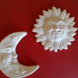 """Set """"Soare si luna"""""""