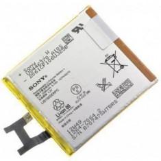 Acumulator Baterie Sony Xperia Z C6603 LIS1502ERPC Bulk