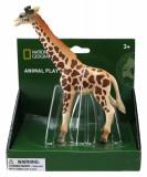 Figurina Girafa PlayLearn Toys