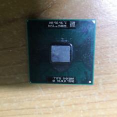 CPU Laptop Intel Core 2 Duo T6570 2.10GHz 2MB 800 SLGLL
