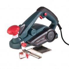 RINDEA ELECTRICA - 82MM / 600W