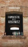 Cumpara ieftin Farmacistul de la Auschwitz