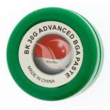 Consumabile, baku bk 30g, advanced bga paste