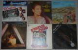 Vinyl Beatles,Kate Bush,Barry White,Maria Callas,Status Quo,Little Feat,vezi des, VINIL