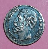 A5568 2 bani 1879