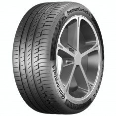 Anvelopa Vara Continental Premium Contact 6 285/50R20 116W XL FR C A )) 75