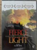 Fierce light -  DVD sigilat