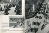 Wilhelm Alexander Pragher Stadt der Gegensatze Orasul contrastelor Willy Prager