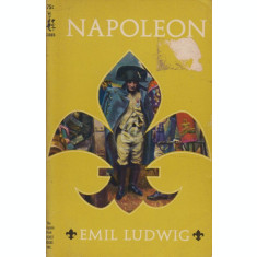 Napoleon (Pocket Books)