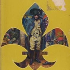 Napoleon (Pocket Books)