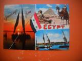 HOPCT 65121     EGIPT  -CIRCULATA
