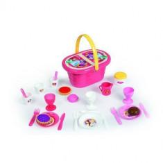Set picnic Disney Princess