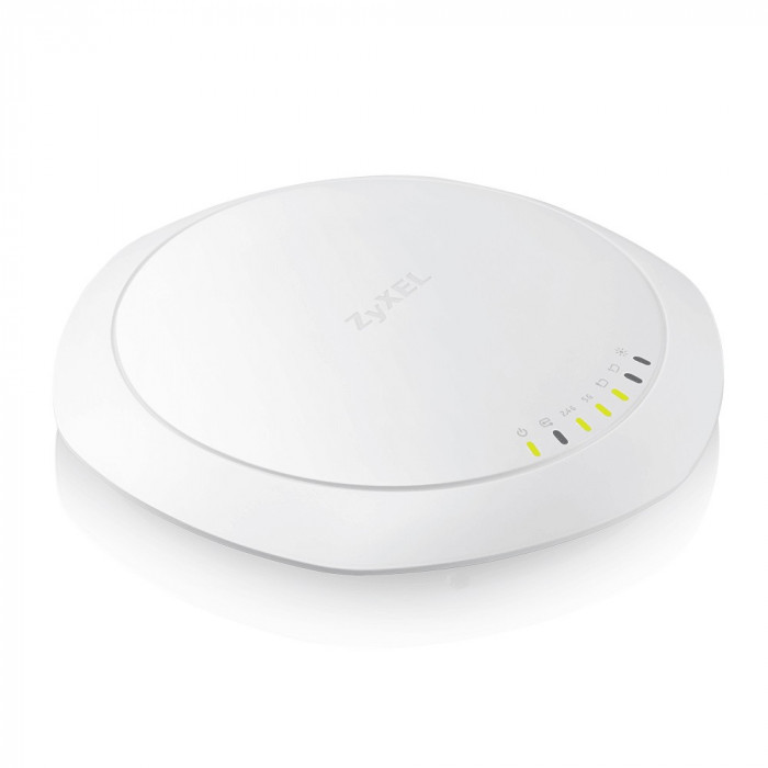 Acces Point ZyXEL NWA1123-AC PRO Business, Dual Band
