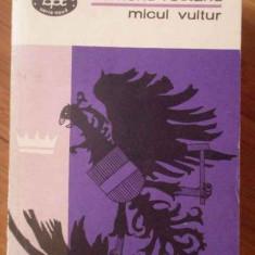 Micul Vultur 773 - Edmond Rostand ,303371