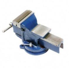 Menghina rotativa 100mm, Gadget 310107