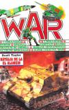 Bătălia de la El Alamein