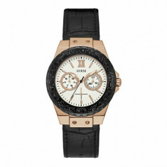 Ceas Guess Limelight W0775L9