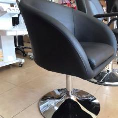 Scaun de coafor (model nou )