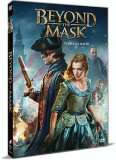 In spatele mastii / Beyond The Mask - DVD Mania Film