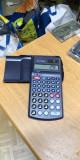 Calculator Dario Dual Power #GAB | arhiva Okazii.ro